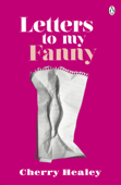 Letters to my Fanny