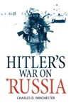 Hitlers War On Russia