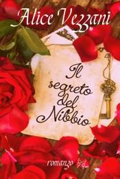 Download and Read Online Il segreto del Nibbio