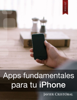 Javier CristГіbal - Aplicaciones fundamentales para tu iPhone ilustraciГіn