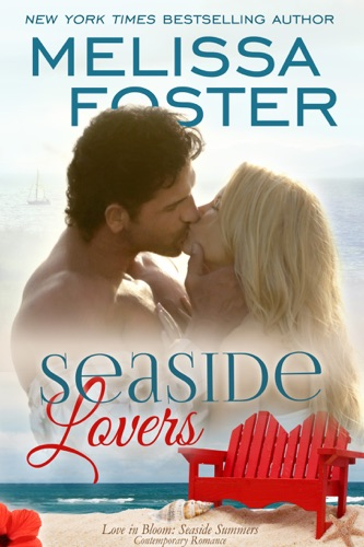 Melissa Foster - Seaside Lovers