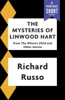 The Mysteries of Linwood Hart ebook Download
