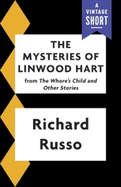 The Mysteries of Linwood Hart PDF Download