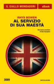 Al servizio di Sua Maestà (Il Giallo Mondadori) PDF Download