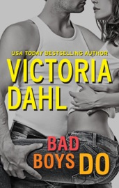 Bad Boys Do PDF Download