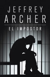 El impostor PDF Download