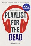 XXL-Leseprobe: Playlist for the dead