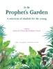 In The Prophet's Garden