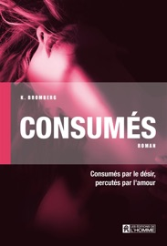 Consumés PDF Download