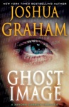 Ghost Image A Xandra Carrick Thriller