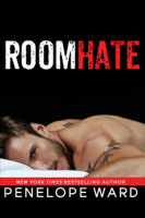 Download and Read Online RoomHate
