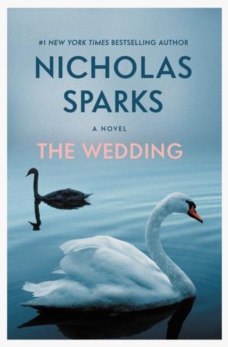 Nicholas Sparks - The Wedding