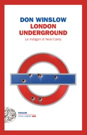 London Underground PDF Download