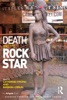 Death and the Rock Star