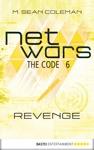 Netwars - The Code 6 Revenge