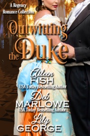 Outwitting the Duke PDF Download