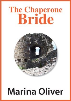 The Chaperone Bride image