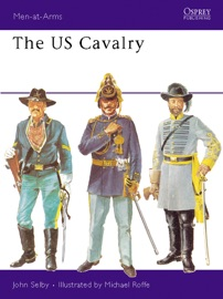 The US Cavalry PDF Download