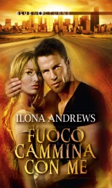 Fuoco cammina con me PDF Download