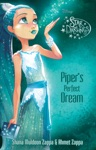 Star Darlings Pipers Perfect Dream