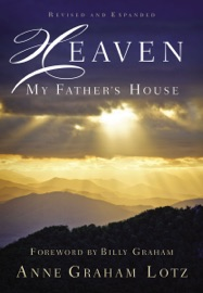 Heaven: My Father's House PDF Download