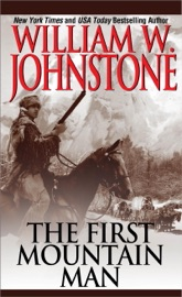 The First Mountain Man PDF Download
