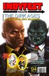 Indyfest Magazine 94