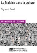 Le Malaise dans la culture de Sigmund Freud