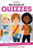 Big Book Of Quizzes