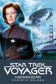Star Trek - Voyager 1: Heimkehr PDF Download