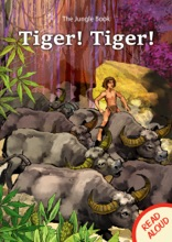 The Jungle Book: