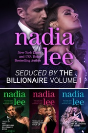 Seduced by the Billionaire (Books 1-3) PDF Download