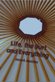 Life, the Yurt and Everything