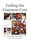 Coding The Common Core