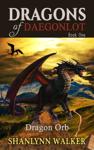 Dragon Orb (Dragons of Daegonlot, Book One)