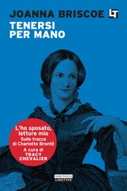 Tenersi per mano PDF Download