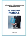Payroll UBS Payroll
