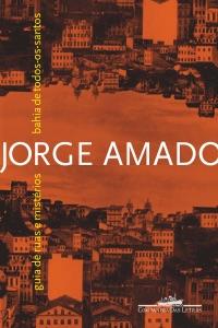 Bahia de Todos-os-Santos Book Cover