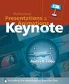 Keynote Professional Presentations  Animations