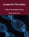 Longevity Principles