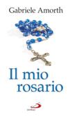 Il mio rosario Book Cover