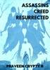 Assassins Creed Resurrected