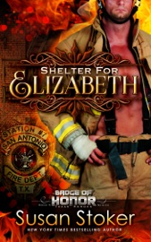 Shelter for Elizabeth PDF Download