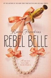 Rebel Belle PDF Download