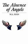 The Absence Of Angels