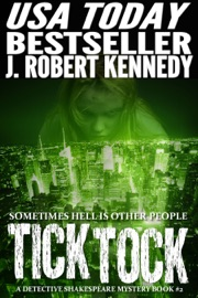 Tick Tock PDF Download