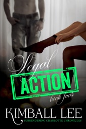 Download and Read Online Legal Action 4