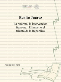 Benito Ju Rez