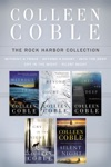 The Rock Harbor Mysteries Collection
