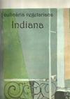Culinria Vegetariana Indiana